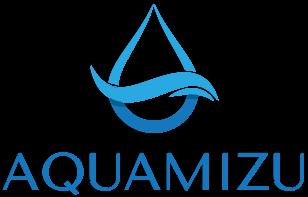 Aquamizu